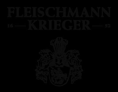 Weingut Fleischmann-Krieger