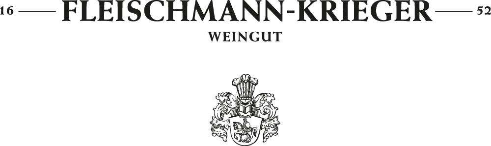 Weingut und VINORANT Fleischmann-Krieger