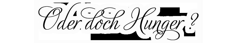 Vinorant Fleischmann-Krieger
